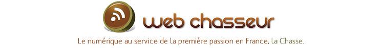 Web Chasseur